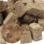 tubifex-worms-freeze-dried-in-cubes-bulk